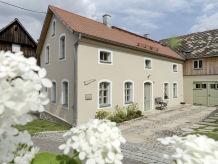Ferienhaus Alte Schreinerei