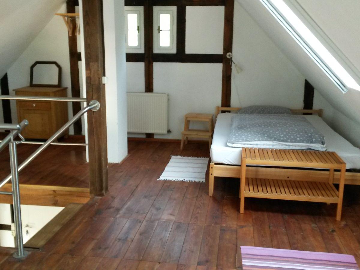 ferienhaus antik und romantisch bergisches land n mbrecht frau bettina schr der. Black Bedroom Furniture Sets. Home Design Ideas