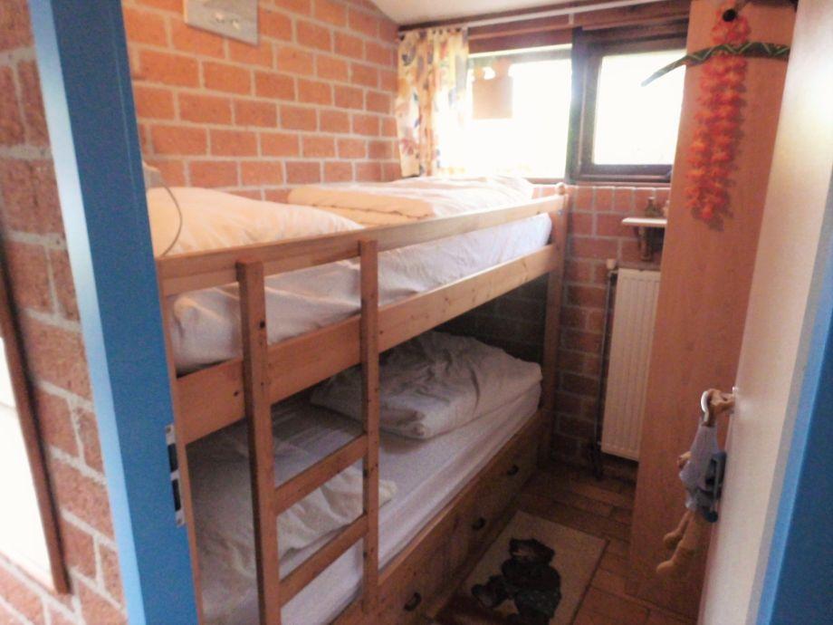 ferienhaus de molshoop niederlande nord holland. Black Bedroom Furniture Sets. Home Design Ideas