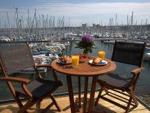 Ferienwohnung Seglerlounge im Strand Resort Heiligenhafen