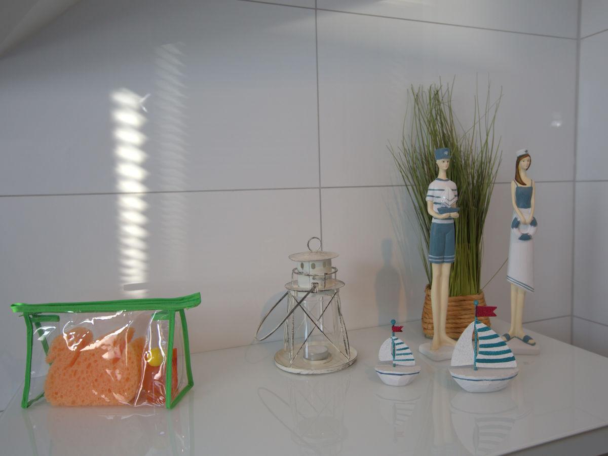 bad strand deko inspiration f r die gestaltung der besten r ume. Black Bedroom Furniture Sets. Home Design Ideas