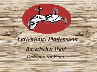 Plattenstein