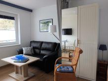 Apartment mit Terrasse - Typ A 08