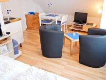 Apartment mit Wohlfühlgarten - Typ D 17