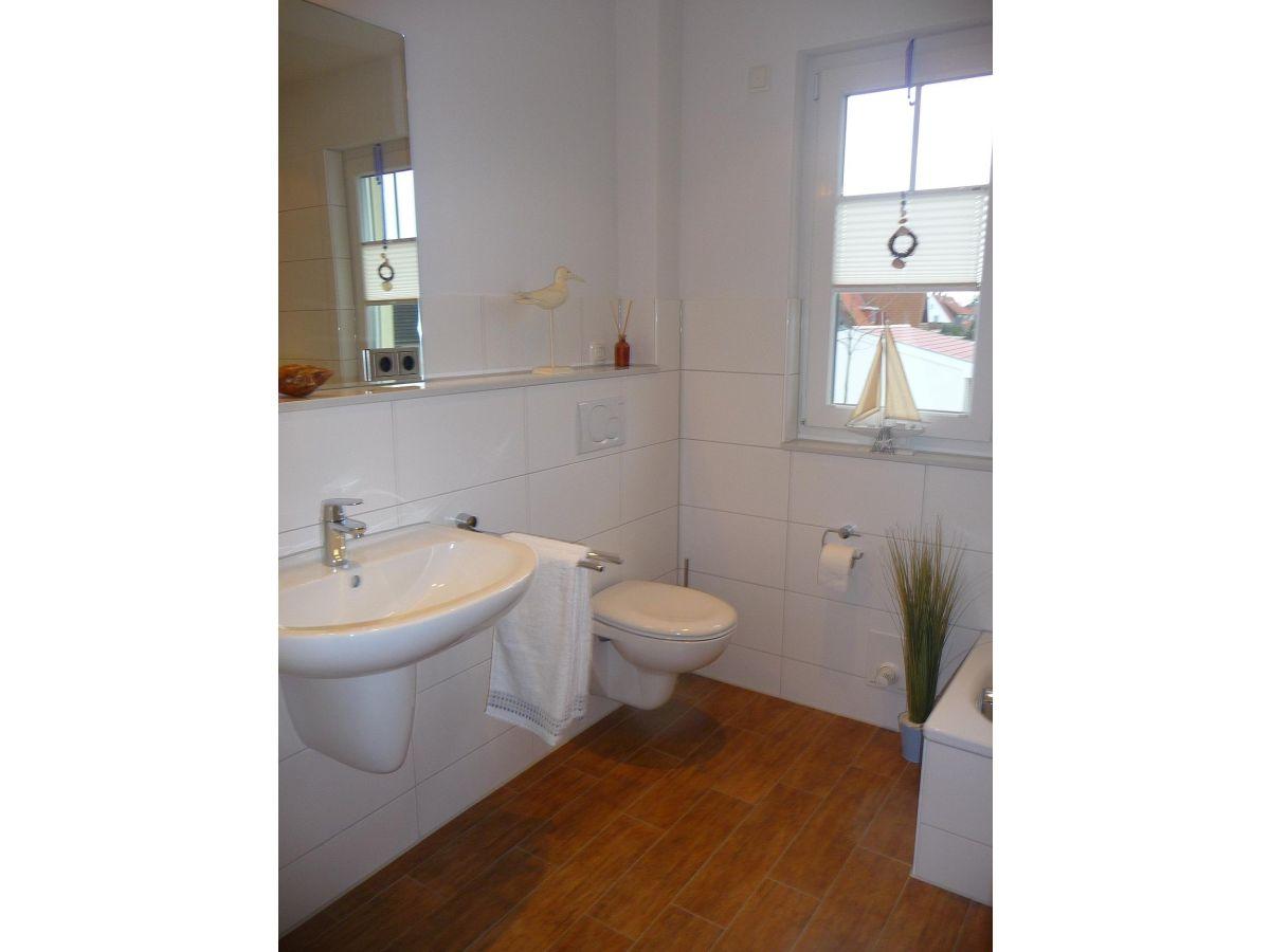 ferienwohnung daldrup l becker bucht gr mitz frau simone daldrup. Black Bedroom Furniture Sets. Home Design Ideas