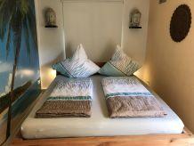 Ferienwohnung DELUXE2 Apartment 105 m²