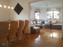 Holiday apartment Schwarzwald Domizil JUNIOR
