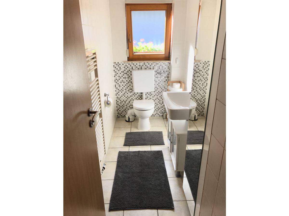 Ferienwohnung deluxe2 apartment 105 m europa park rust for Wohnzimmer 45qm