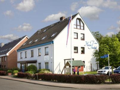 2 - Haus Isabel