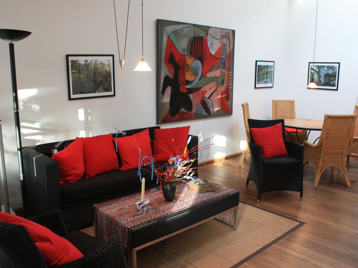 wohnzimmer gem tlich modern die neuesten. Black Bedroom Furniture Sets. Home Design Ideas