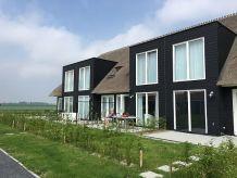 Ferienhaus Cadzand - VZ561