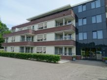 Ferienwohnung Kamperland - ZE567