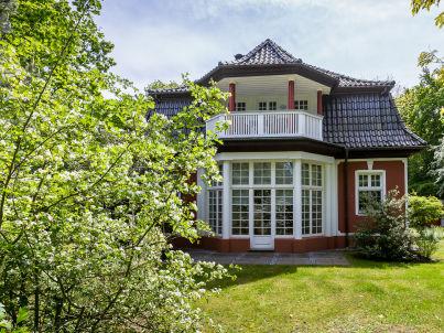 01 in der Villa Sonnenfrieden