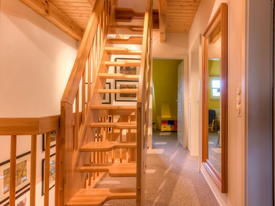 ferienwohnung malergarten 23 ostsee ahrenshoop firma zimmervermittlung meerfischland gmbh. Black Bedroom Furniture Sets. Home Design Ideas