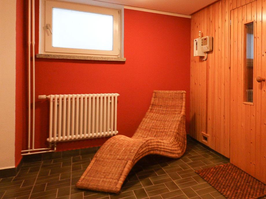 ferienwohnung de strandl per 01 ostsee ahrenshoop firma zimmervermittlung meerfischland gmbh. Black Bedroom Furniture Sets. Home Design Ideas