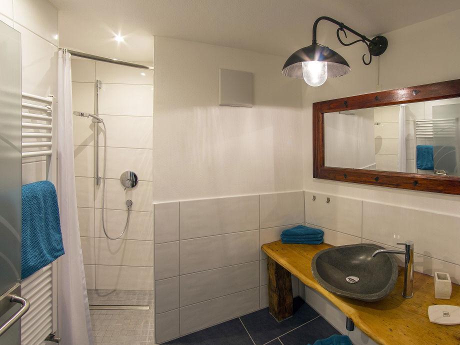 Ferienwohnung k nig ludwig im landhaus berggl hen - Ludwig badezimmer ...