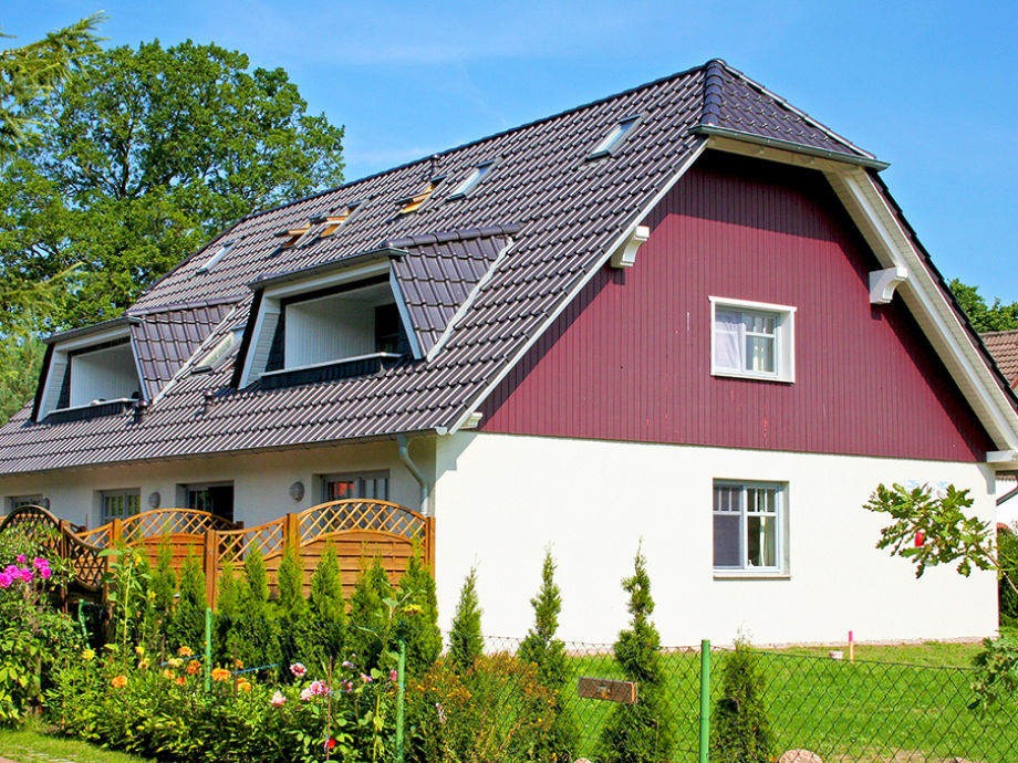 Haus Zur See
