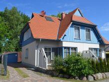 Ferienhaus Julianis