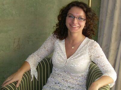 Ihr Gastgeber Iveta Stekl