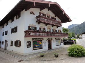 Ferienhaus Birnbacher