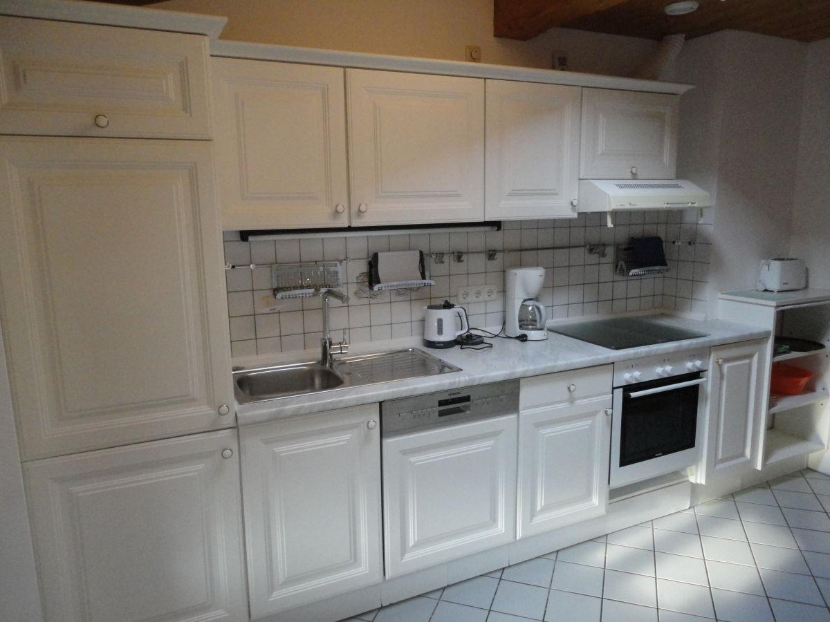 ferienhaus birnbacher oberbayern chiemgau schleching firma haush ter service und. Black Bedroom Furniture Sets. Home Design Ideas