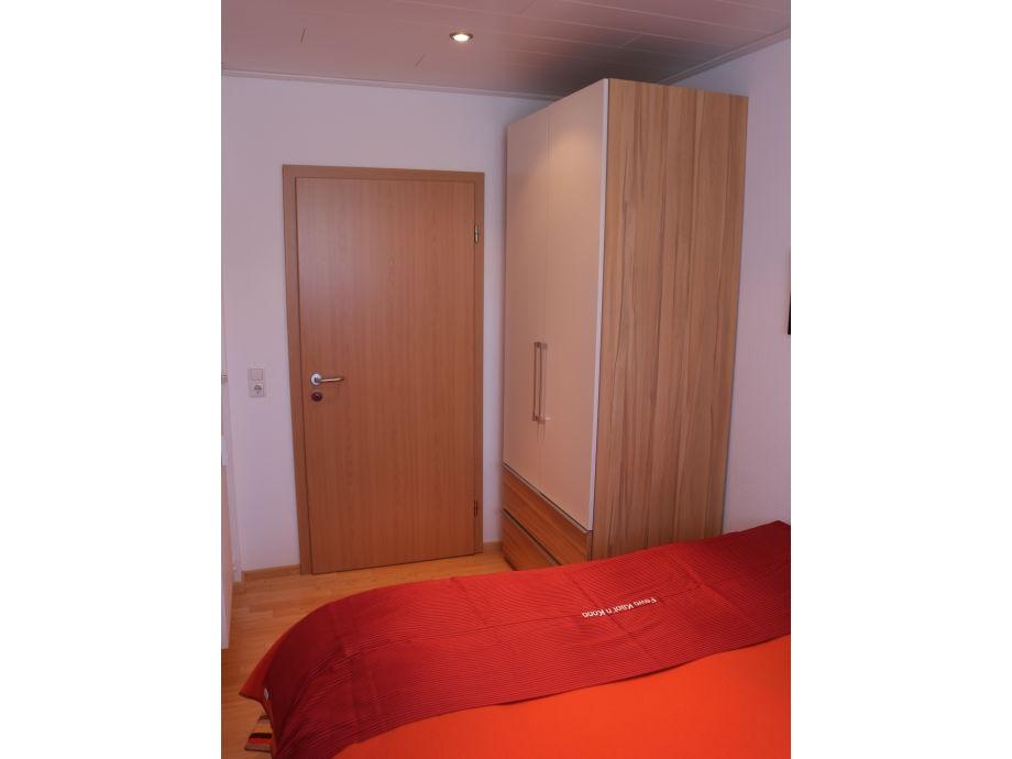 ferienwohnung fewo k pt 39 n kopp cuxhaven frau regina schlichting. Black Bedroom Furniture Sets. Home Design Ideas