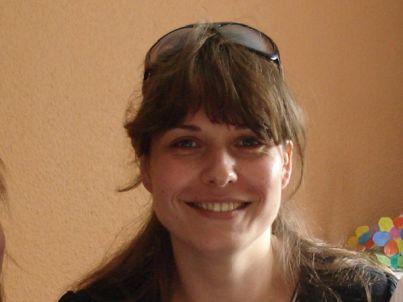 Ihr Gastgeber Mandy Lehmann