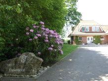 Ferienhaus Hof Espenhorst
