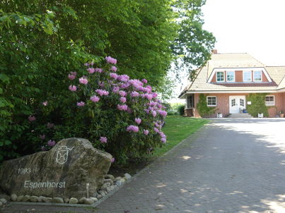 Hof Espenhorst