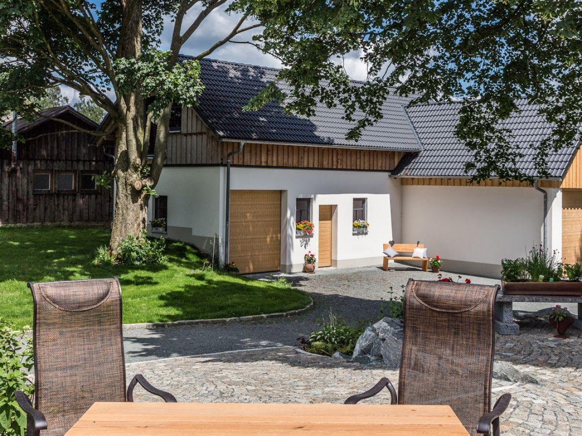 ferienhaus chalet mussea sauna wellness fichtelgebirge frankenwald familie andreas herzog. Black Bedroom Furniture Sets. Home Design Ideas