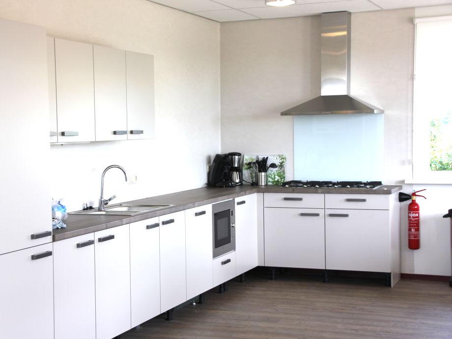 ferienhaus oranjerie ameland buren firma waddenreisburo gunda frau gunda brunotte. Black Bedroom Furniture Sets. Home Design Ideas