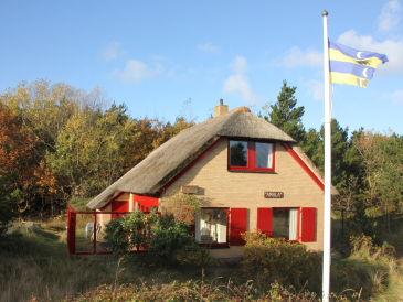 Ferienhaus Ambla