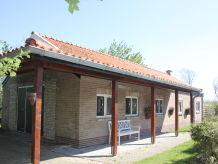 Landhaus Polderhuis