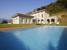 Villa Villa Il Portico