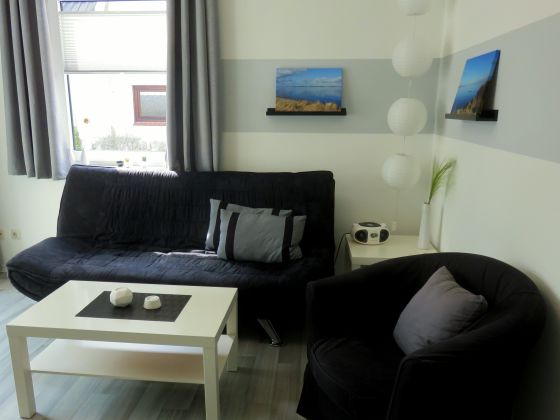 beate s ferienwohnung flensburg frau beate schr der. Black Bedroom Furniture Sets. Home Design Ideas