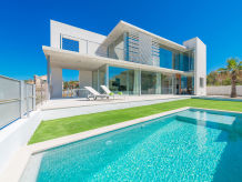 Villa Can Vidre