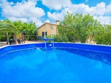 Villa Can Beltran