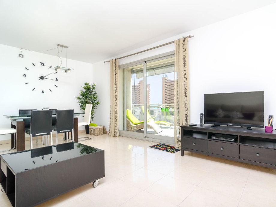 moderne eingerichtete wohnzimmer haus design ideen