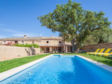Villa Can Gelat