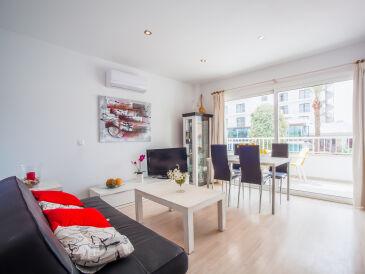 Apartment Confitura