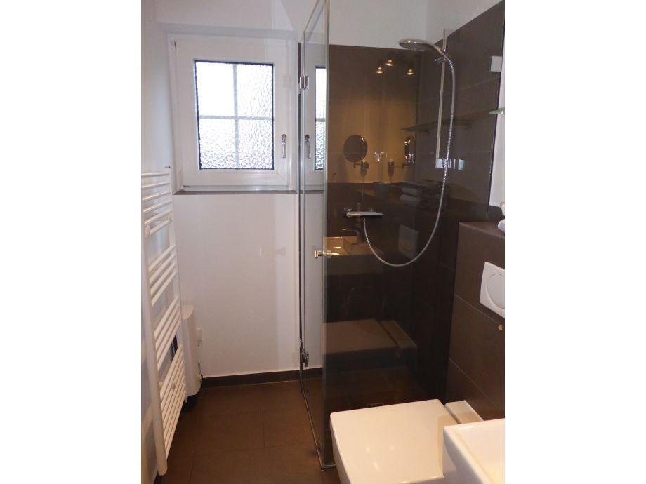 ferienwohnung nordlicht apartment 4 nordsee sylt firma strandhaus vermietung gmbh frau. Black Bedroom Furniture Sets. Home Design Ideas