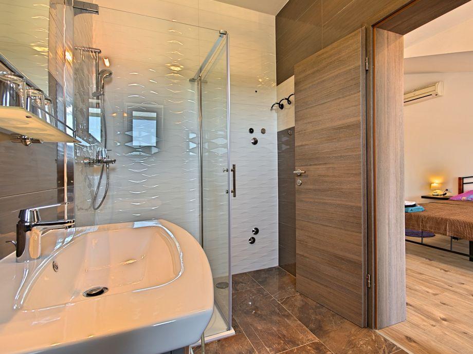 download badezimmer 16qm | vitaplaza, Badezimmer ideen