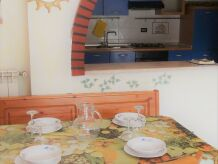 Ferienwohnung Casa Genni