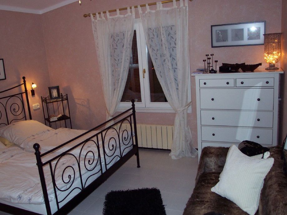 villa casa fantastica cala murada mallorca familie. Black Bedroom Furniture Sets. Home Design Ideas