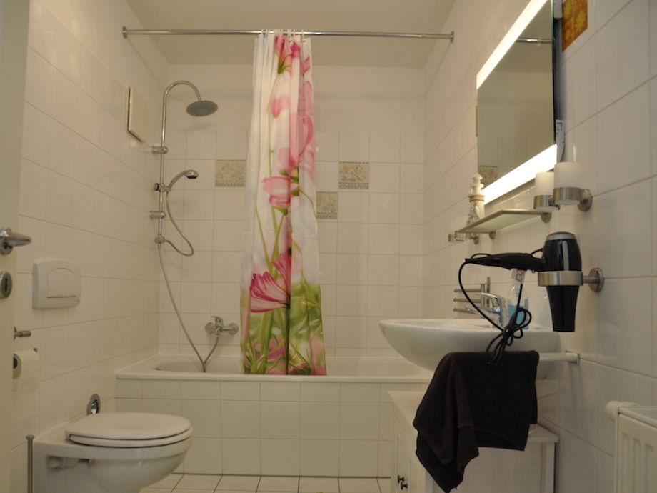ferienwohnung seestern ostsee herr armin herzog. Black Bedroom Furniture Sets. Home Design Ideas