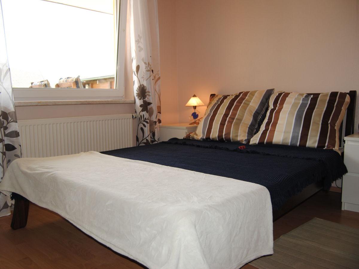 ferienwohnung kirchbergblick rheinhessen nahetal rheinland pfalz frau anne georg krips. Black Bedroom Furniture Sets. Home Design Ideas