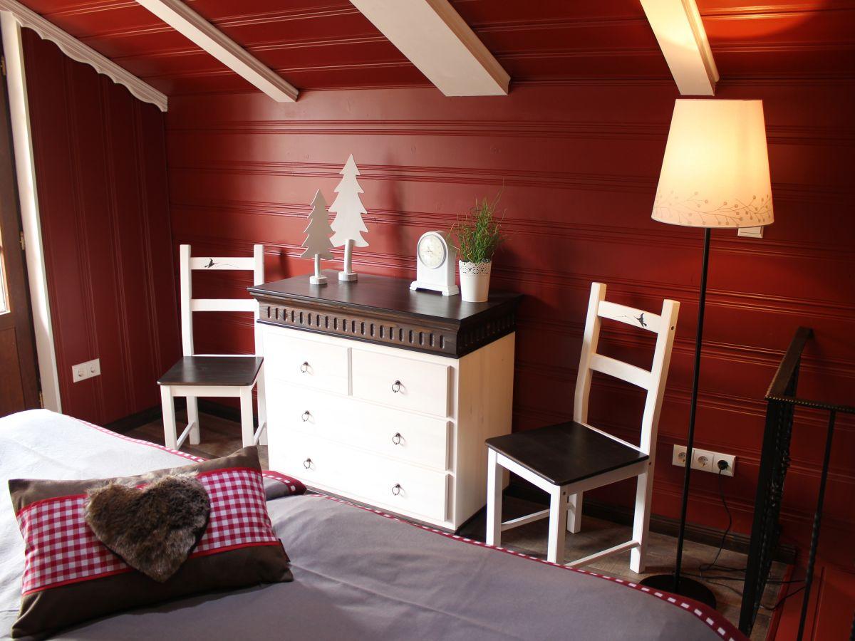 ferienhaus hexenhaus hahnenklee hahnenklee firma hexenhaus hahnenklee herr ulrich schlienkamp. Black Bedroom Furniture Sets. Home Design Ideas