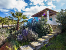 Holiday house Casa Vulcano