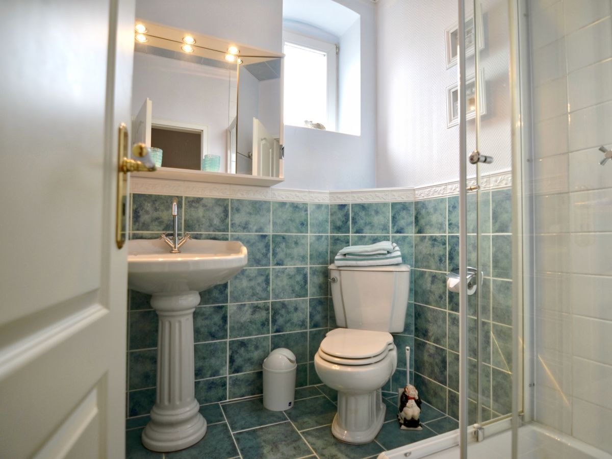 ferienwohnung altes pfarrhaus hunsr ck firma altes. Black Bedroom Furniture Sets. Home Design Ideas