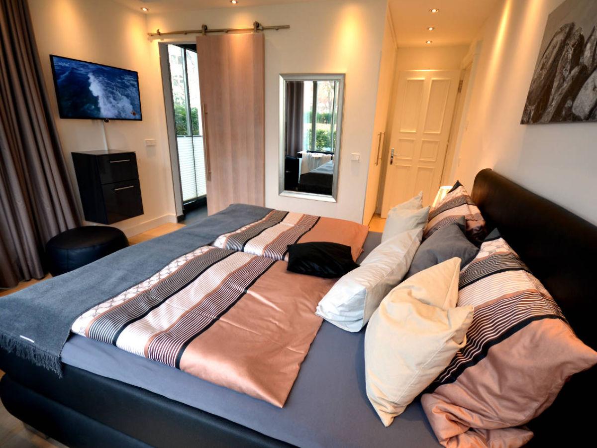 ferienwohnung seestern in der villa mathilde ostsee r gen firma r gens feiner urlaub gmbh. Black Bedroom Furniture Sets. Home Design Ideas